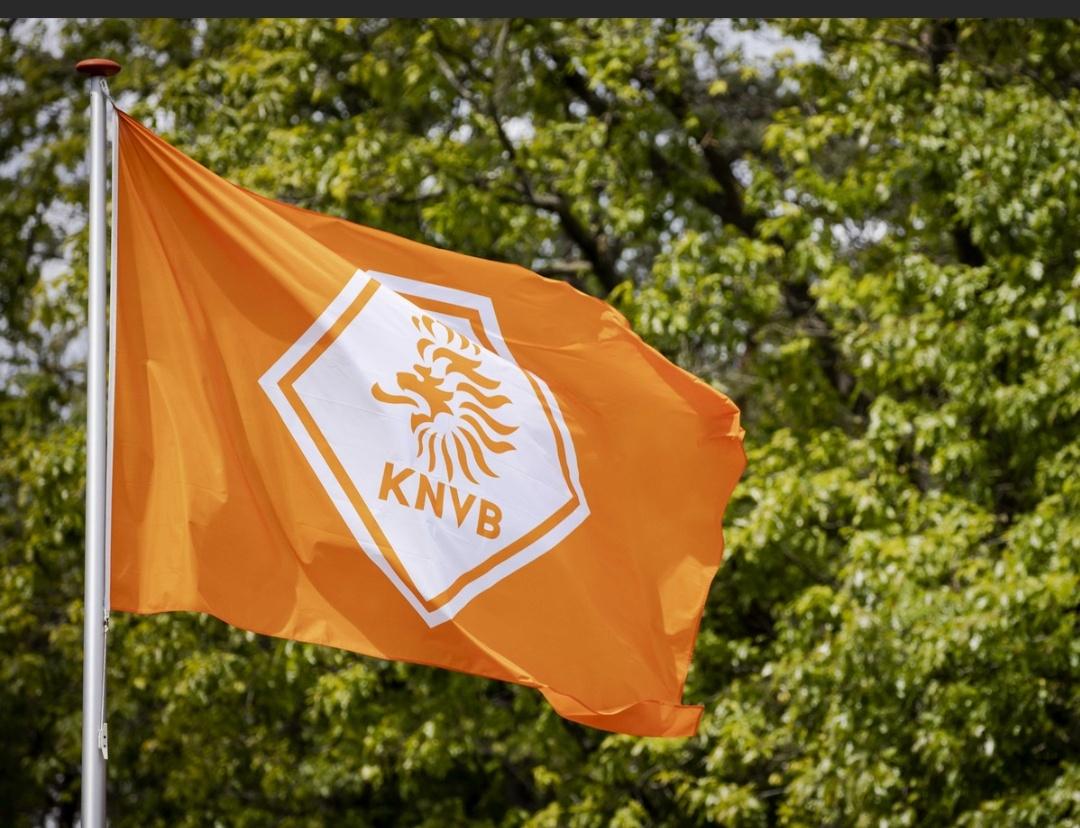Nieuwsupdate KNVB Regiocup