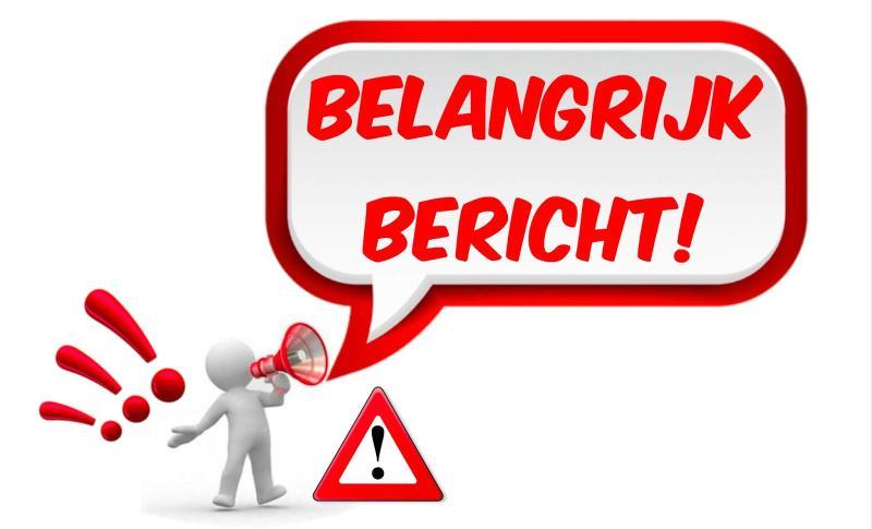 BEN ALERT!!